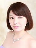 201607_mito_haruna.jpg