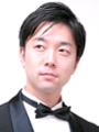 201608_kouhaku_iwata.jpg