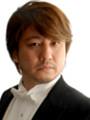 201608_kouhaku_ohara.jpg
