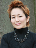 201612_yamashita_makiko.jpg