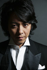201702_miyamoto_masumitsu.jpg