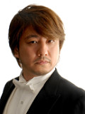 201702_ohara_keirou.jpg