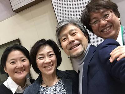 201703_meikyoku.jpg