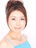 201704_matayoshi_yumi.jpg