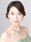 201704_nakagawa_kaori.jpg
