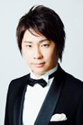 201705_kobayashi_hiromichi.jpg