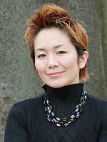 201705_yamashita_makiko.jpg