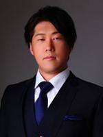 201706_serizawa_yoshimichi.jpg