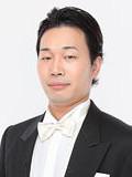 201706_shimomura_shouta.jpg