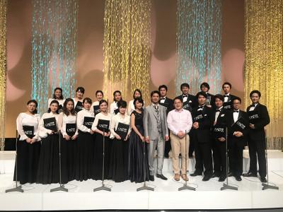 201708_meikyoku_02.jpg
