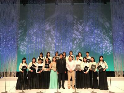201708_meikyoku_03.jpg