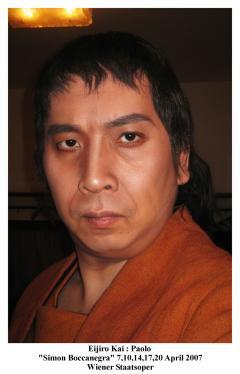 Eijiro%20Kai%20070414%20Paolo.JPG