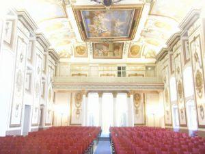 Haydnsaal.jpg