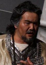 Hideki_Matayoshi2011.jpg