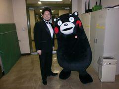 Kazuaki_Osawa2011_11_kumamoto.JPG