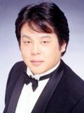 MOCHIZUKI_Tetsuya.jpg