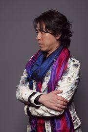 MiyamotoMAsumitsu11_9_30.JPG