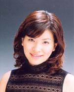 aragaki_yukiko0912.jpg