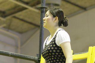 cavapagli_keikoba07.jpg