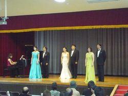 concert_matsumoto.JPG