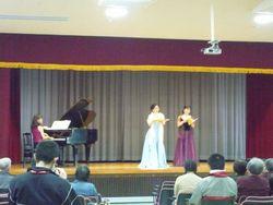 concert_tsugane.JPG