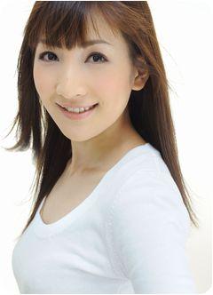 dongiovanni_yoshime1.JPG
