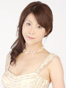 handa_miwako.jpg