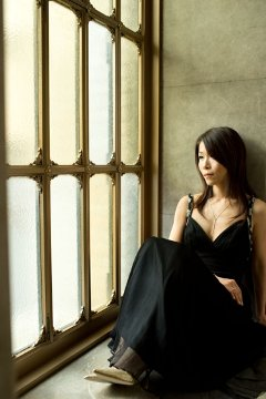 handa_miwako_DSC2320.jpg