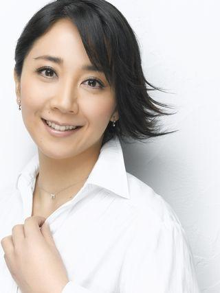 hayashi-michiko.jpg
