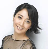 hayashi_michiko-3.jpg