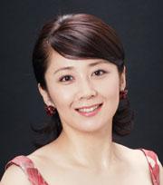 hayashi_michiko0709.jpg