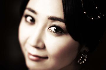 hayashi_michiko_201209.jpg