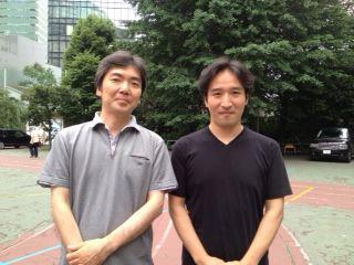 hayashida_taoshita_120629.jpg
