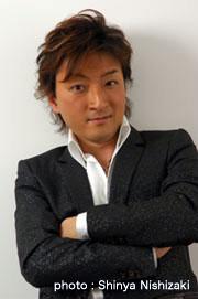higuchi_tatsuya.jpg
