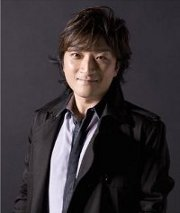 higuchi_tatsuya_0911.JPG