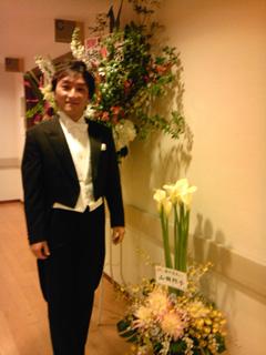 higuchi_tatsuya_120203.jpg