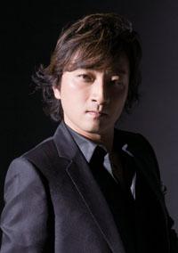higuchi_tatsuya_2.jpg