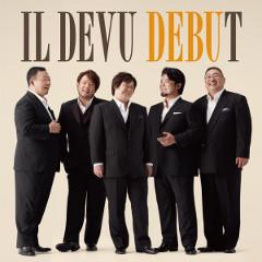 il_devu_debut_jkt.jpg