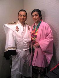 iris_takahashi_ooshima.JPG
