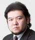 izumi_ryohei110107.jpg
