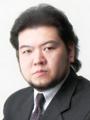 izumi_ryohei201403.jpg