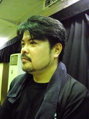 katayose20110210.jpg