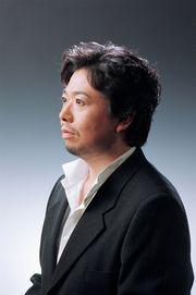 kazuaki_Osawa1.jpg