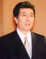 kimura_toshimitsu_0601.JPG