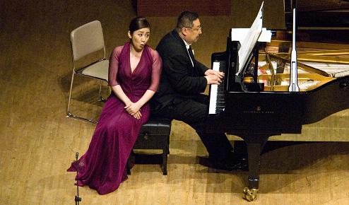 kioi_recital.jpg