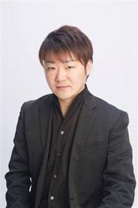 kitajima_shinya.jpg