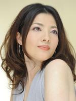 koshigoe_mami_201310.jpg