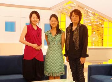 koudahiroko_lalala_201207.jpg