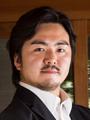 matayoshi_hideki201403.jpg