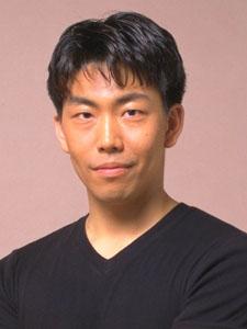 miroku_tadashi_10.jpg